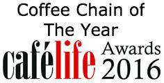 cafe-life-award