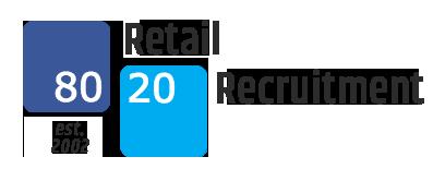 80-20 Retail