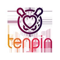 tenpin